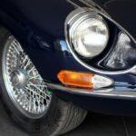 jaguar8