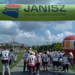 janisz polska biega 011