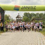 janisz polska biega 013