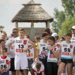 janisz polska biega 026